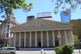 Catedrale Metropolitan